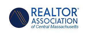 Realtor Association Logo