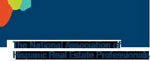 National Association of Hispanic Real Estate Professionals
