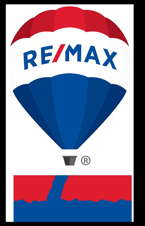 HMG Realty Logo