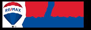 RE/MAX Diverse Logo